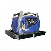 MOR/ryde Battery Tray SP60-042