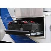 MOR/ryde Battery Tray SP60-043