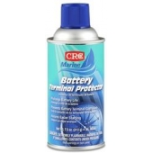 CRC Industries Battery Terminal Cleaner 06046