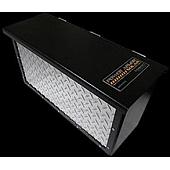 Torklift Battery Box A7708R