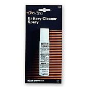 East Penn Battery Terminal Cleaner 00323