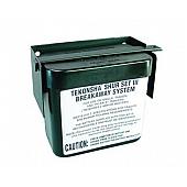 Tekonsha Battery Box 20000