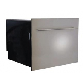 Westland Dishwasher DWV375BBS