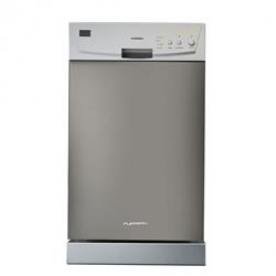 Lippert Components Furrion  Dishwasher 381569