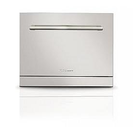 Lippert Components Furrion Dishwasher 381568