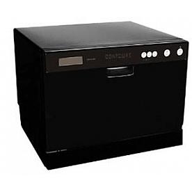 Contoure Dishwasher RV-D2250B