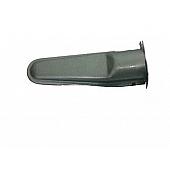 Dometic Furnace Burner for Atwood 7900/ 8000/ 8500/ AFMD/ AFSD Series - 30268
