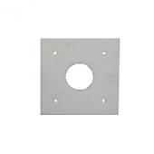 Dometic Gasket for Atwood 89 Series Furnaces - 37713