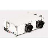 Dometic Blower Motor for 8516-20 Model Furnace - 30131
