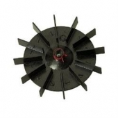 Dometic Combustion Wheel for Atwood 79/ 80 Series Furnace - 33124