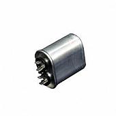 Dometic Furnace Motor Capacitor for Atwood 89-I/ 89-II/ 89-III Series Furnaces - 34039