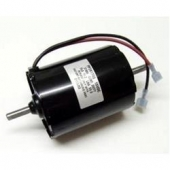 Dometic Fan Motor for Atwood Hydro Flame Furnaces - 38554