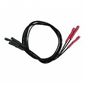 Dometic Stove Piezo Ignition Wire for Atwood 34 Series - 57553