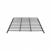 Dometic Rectangular Stove Grate for Wedgewood Open Top Ranges Black - 52890