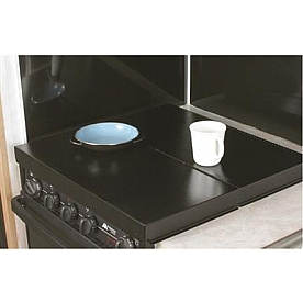 Camco Stove Top Cover 43554