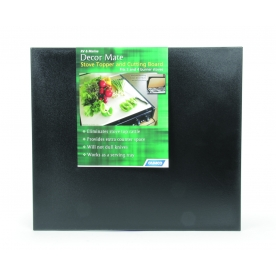 Camco Stove Top Cover 43704