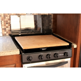 Camco Stove Top Cover 43571