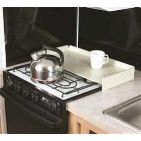 Camco Stove Top Cover 43557