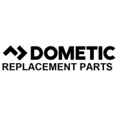 Dometic Stove Oven Door for Wedgewood Ranges Vision Body Side - 51712