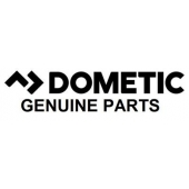 Dometic Stove Control Panel Label For Atwood Range Stove - 57281