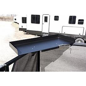 MOR/ryde Stove Mounting Bracket SP56-320-RS