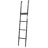 Topline Manufacturing Ladder BL200-04-2