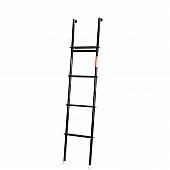 Topline Manufacturing Ladder BL200-05-2