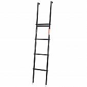 Topline Manufacturing Ladder BL200-06-2