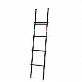 Topline Manufacturing Ladder BL200-07-2