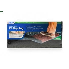 Camco Entry Step Rug 42944