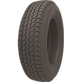 Americana Tire and Wheel Tire 1ST96