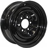 Americana Tire and Wheel Trailer Wheel 20504