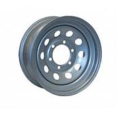 Americana Tire and Wheel Trailer Wheel 20760