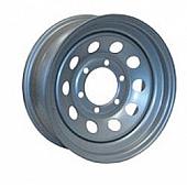 Americana Tire and Wheel Trailer Wheel 20446