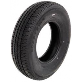 Americana Tire and Wheel Tire 10248