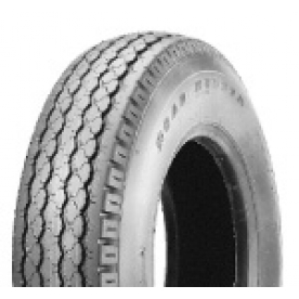 Americana Tire and Wheel Tire 10324