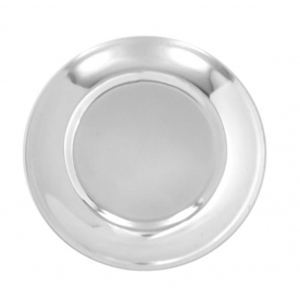 Dicor Corp. Wheel Center Cap V22501-POC