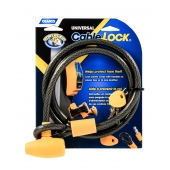 Camco Cable Lock 44290