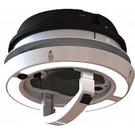MaxxAir Ventilation Solutions Roof Vent 00-03810B