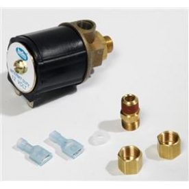 Hadley Products Air Horn Solenoid Valve H00550A