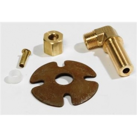 Hadley Products Air Horn Mounting Hardware H11477S