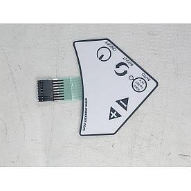 MaxxAir Ventilation Solutions Roof Vent Control Circuit Board 10-21299K