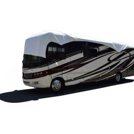 Adco RV Roof Cover 36042
