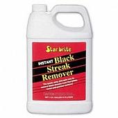 Star Brite Black Streak Remover 071600N