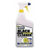 Thetford Black Streak Remover 54128