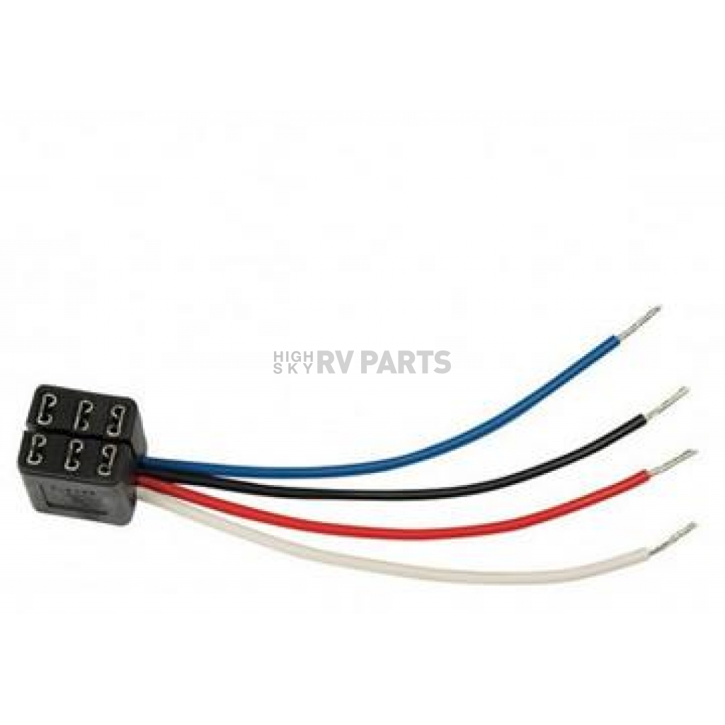 Lippert Components Awning Wiring Harness