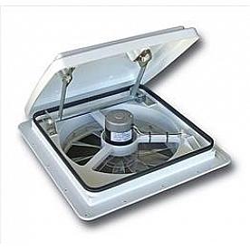 MaxxAir Ventilation Solutions Roof Vent 00-04751KSX