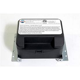 WFCO/ Arterra Power Management System EM-15