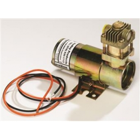 Hadley Products Air Horn Compressor H00850D