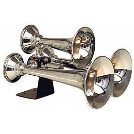 Kleinn Air Horn 501